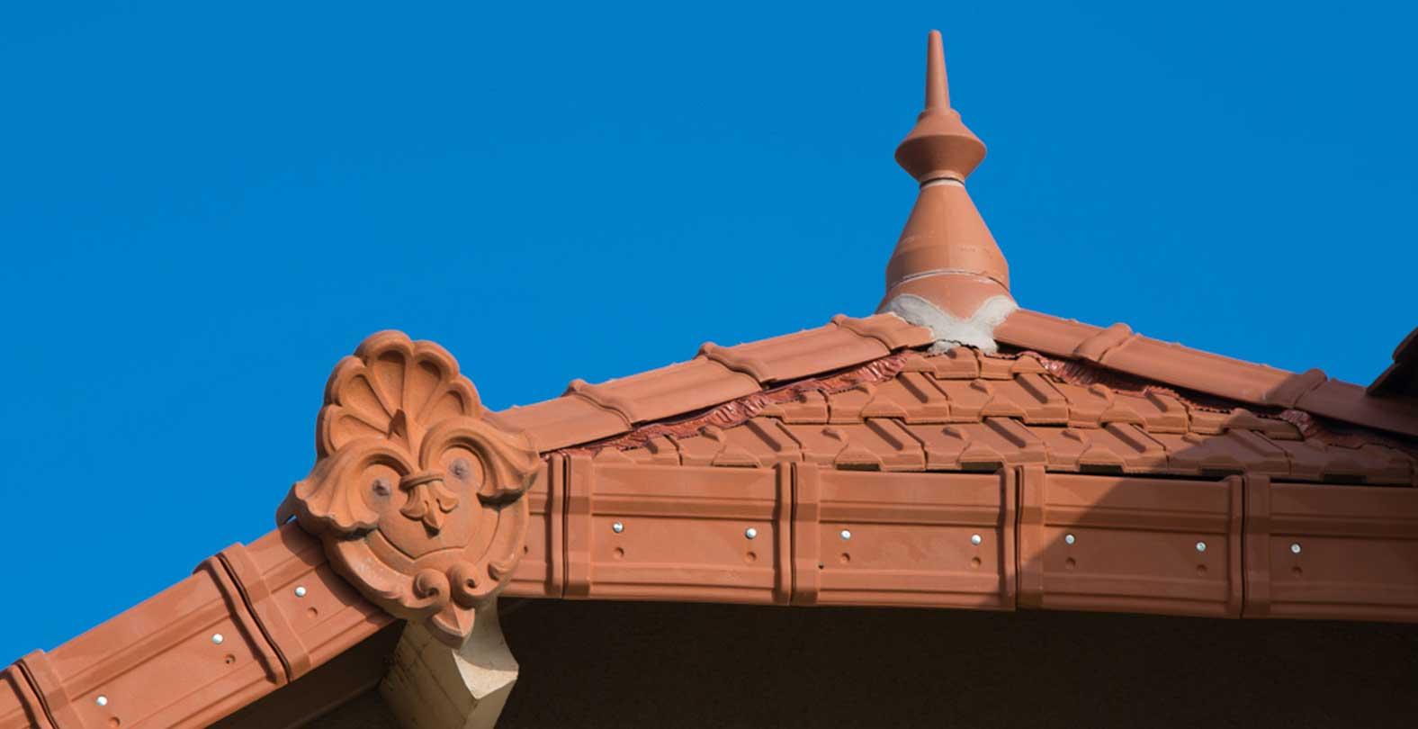 Rhone toiture brignais
